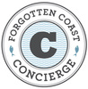 Welcome to Forgotten Coast Concierge!